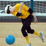 Venues of the 2012 Summer Olympics and Paralympics