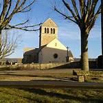 Vic-des-Prés