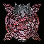 Victory (Unleashed album)