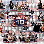 Victory Road (2010)
