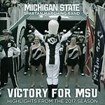 Victory for MSU