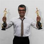 Vijay Award for Favourite Heroine