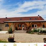Villette-lès-Arbois