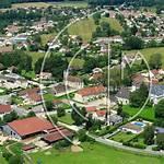Villette-lès-Dole