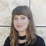 Visual Resources Association