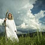 Voice of Prophecy