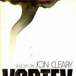 Vortex (Cleary novel)