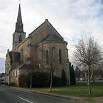 Vouneuil-sur-Vienne