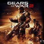 WARS2