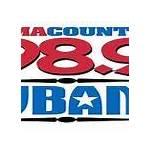 WBAM-FM