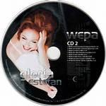 WEPA-CD