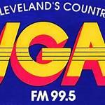 WGAR-FM