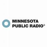 WGGL-FM