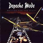 Waiting for the Night (song)