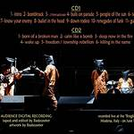 Wake Up (Rage Against the Machine song)