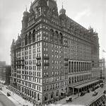 Waldorf–Astoria (New York, 1893)