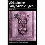 Wales in the Early Middle Ages