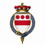 Walter Devereux, 7th Baron Ferrers of Chartley