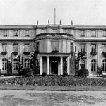 Wannsee Conference