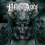 War of Ages (War of Ages album)