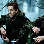 Warriors (1999 TV series)
