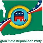 Washington State Republican Party