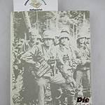 Wehrmachtbericht