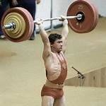Weightlifting at the 1980 Summer Olympics – Men's 56 kg