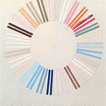 Weil conjecture