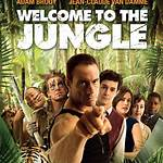 Welcome to the Jungle (disambiguation)