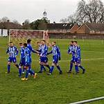 Wessex Football League