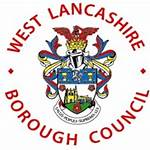 West Lancashire District Council election, 1998