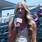 Western Athletic Conference Baseball Tournament