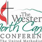 Western North Carolina Annual Conference