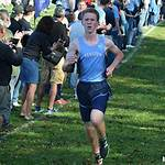 Western Reserve Conference