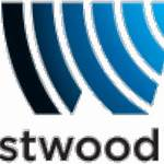 Westwood One (current)