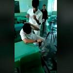Westwood Secondary School (Singapore)