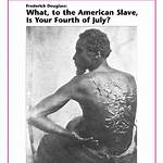 What to a slave is the 4th of July?