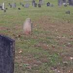 Whig Hill