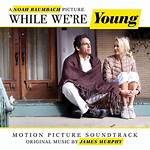 While We're Young (song)