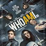 Who Am I (2014 film)