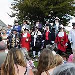 Widecombe Fair (song)