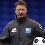 Willie McStay (footballer, born 1961)