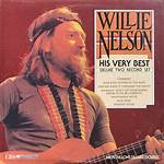 Willie Nelson: His Very Best