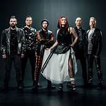 Within Temptation discography