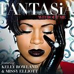 Without Me (Fantasia Barrino song)