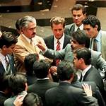 World Business Report (BBC World Service)