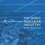 World Nuclear Industry Status Report