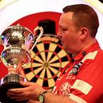 World Professional Darts Championship