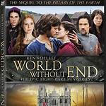 World Without End (miniseries)
